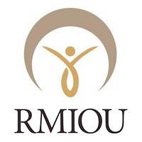 RMIOU_sq