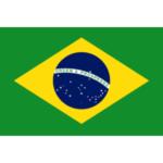 Portugues_SQ