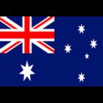 Australia-300x300